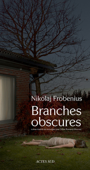Branches obscures