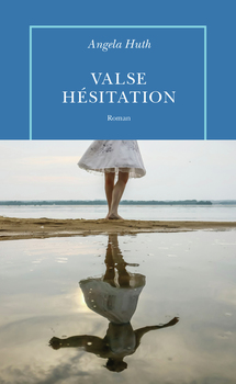 Valse hésitation