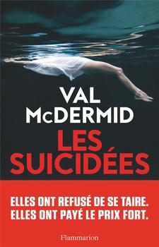 Les suicidees