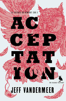 Acceptation