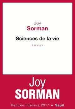 Sciences de la vie