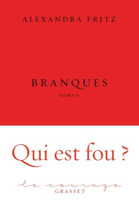 Branques
